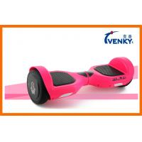 Buy cheap Popular 2 Wheel Hoverboard UL2271 , 36v electric self balancing scooter 4400mah product