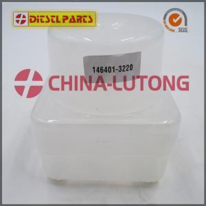 Buy cheap 146401-3220,dpa head rotor,Ford head rotor,head rotor china,BMW head rotor,rotor head parts,Zexel Pump Head Rotor product