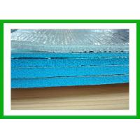 Foil Faced Insulation Batts Quality Foil Faced
