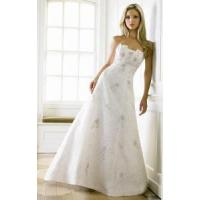 Buy cheap 2013 Lovely and Sweet Wedding Dress (No. 22) product