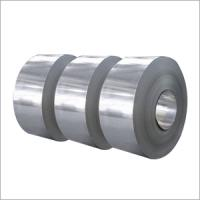 China Magnetic coil on sale