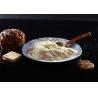 Buy cheap Food Grade Non Gmo Soya Lecithin Powder from wholesalers