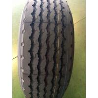 China HUASHENG TAITONG KAPSEN brand High quality China new radial truck tyre &car tyre 385/65R22.5 TBR Tire price on sale