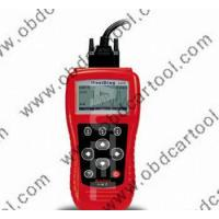 Buy cheap EU702 OBDII SCANNER from wholesalers