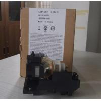 Buy cheap Projector Lamp DT00771 for HITACHI Projector product