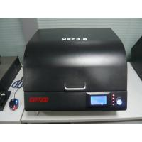 Buy cheap Gold Testing Machine for precious metal testing product