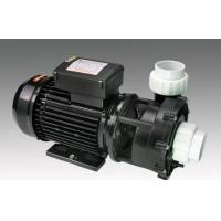 Buy cheap LX Spa Pool Pump 2 Speed product