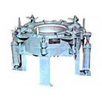 Buy cheap Suitable price tire retreading machinery/truck tyre buffing/grinder machine from wholesalers