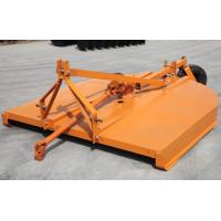 Buy cheap Mower product
