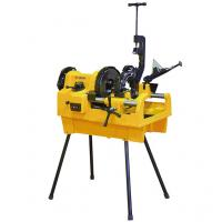 "Buy cheap SQ100F 1/8""-4"" Electric Pipe Threading Machine。SQ100D1 1/2""-4"" Electric Pipe Threading Machine product"