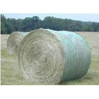 Buy cheap round Hay bale Agricultural Netting  product