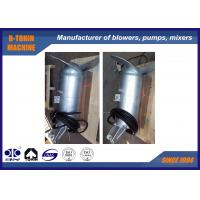 Buy cheap QJB10/12-615/3-480S Submersible Mixer , 10.0 kW water treatment mixers product