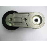 Buy cheap Opel Astra Adjustable Belt Tensioner Timing Belt Kits With Steel 24430296 product