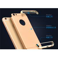 Buy cheap OEM / ODM Mobile Phone Covers PU PC TPU Hard Plastic Creative Mobile Phone Sets product