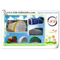 Buy cheap 2015 High Quality Inflatable Water games For Sale product