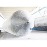 Buy cheap Pneumatic Marine Salvage Airbags 2.0m*15m Natural Rubber Ship Lifting Airbag product