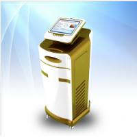 Buy cheap high quality aesthetic device supplier for skin tightening product