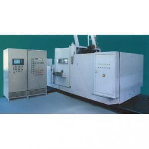 China multiple coating machinery vacumm coating machine PVD coating machine on sale