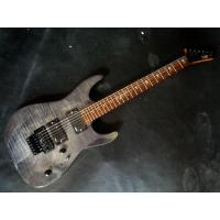 Beautiful Electric Guitar hot sell in black color