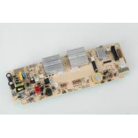 China Eletronic Main Board for 3D Sublimation Vacuum Machine on sale