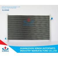 Buy cheap Toyota AC Condenser CG5'98 2.3L Auto Parts Car Air Conditioner Condenser product