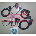 Buy cheap (135usd/pcs)lexia3 for citroen&peugeot product