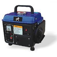 China 1500w portable Electric generator set on sale