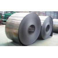 """China 610mm <strong style=""""color:#b82220"""">Cold</strong> <strong style=""""color:#b82220"""">Rolled</strong> Steel <strong style=""""color:#b82220"""">Coils</strong> , <strong style=""""color:#b82220"""">Cold</strong> <strong style=""""color:#b82220"""">Rolled</strong> Galvanized Steel Sheet In <strong style=""""color:#b82220"""">Coil</strong> wholesale"""