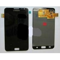China LCD Touch Assembled Front Cover For Samsung Galaxy Note i9220 Mobile Phone LCD Screens on sale