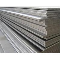 China Stainless Steel Cold Rolled 201 Stainless Steel Sheet 2b (201) on sale