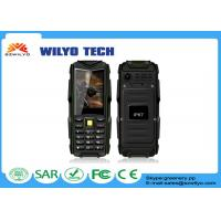 Buy cheap Dropproof Smartphone Feature Phone Outdoor Feature Cell Phones product