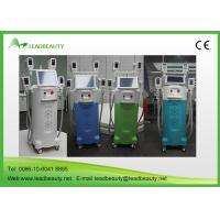China Europe Popular 4 Handpieces Cryomed Cryolipolysis Rf Slimming Machine For Body Shaping wholesale