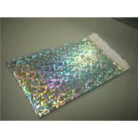 """Buy cheap Holographic Bubble Mailer Bag 8.5""""X12"""" #2 product"""