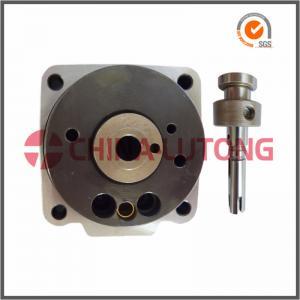 Buy cheap 146401-2120,ve pump distributor head,Zexel Distributor Head,lucas rotors,head rotor 12mm,delphi head rotor product