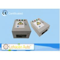 China DC506 150W 2.5mA Static Charging Equipment For Biological Engineering Fields on sale