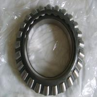 Buy cheap Super Precision Single Row Tapered Roller Bearings For Machine Tools product