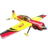 Buy cheap EPO Precision speed control Hobby 2.4Ghz RC Airplane Toys with 4 4-channel product