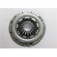 Buy cheap Chevrolet Captiva Automobile Clutch , Pressure Plate Clutch 96625637 product