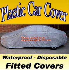 Buy cheap airbrake seat cover foot mat Nylon seat cover Reusable seat cover car seats Steering wheel cover foil Disposable car car product