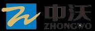 Henan Zhongwo Fire Science and Technology Co., Ltd