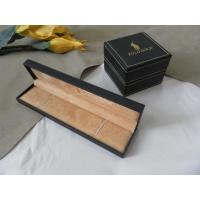 Buy cheap High End jewelry boxes,watch box, leather box product