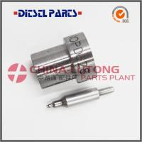 Quality 0 934 006 280 DN0PD628,cummins common rail nozzles,cat injector nozzle,injection for sale