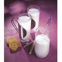 Buy cheap Food Grade Defoaming Agent product