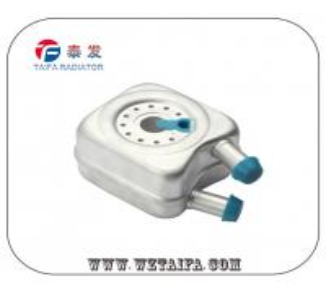 068 117 021 B  oil cooler TF-1051