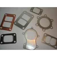Buy cheap Turbo Gasket Kits for Turbine Housing product