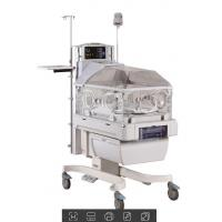 Buy cheap Infant Incubator Radiant Warmer/Hospital/baby/Preterm Births or for Some Ill Full-Term Babies. product