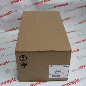 China Allen Bradley Module 1785-L80C15 1785L80C15 AB 1785 L80C15 Processor W/ControlNet wholesale