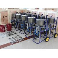 Quality PT9c Professional Airless Pneumatic Paint Sprayer For Constractor for sale
