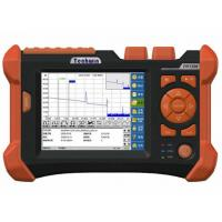 Buy cheap Optic Cable Network Tester OTDR TW3100 product