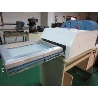 China 3D Case Transfer Printing Machine for iPhone, 3D Sublimation Printer (CY-ZKJ02) on sale